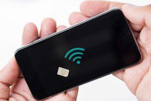Tips Mengatasi SIM Card yang tidak terbaca di Smartphone