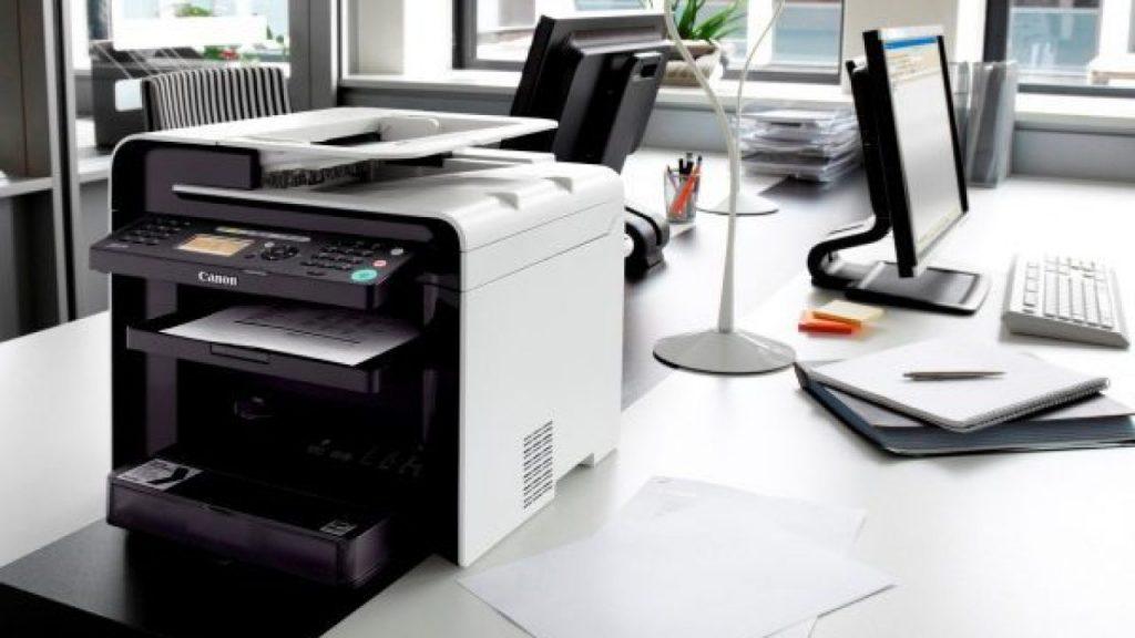 Tips Sharing Printer di Windows