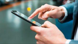 Trik untuk Mengatasi Touchscreen Error dan Macet di Ponsel Pintar