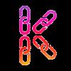 kontakk new logo